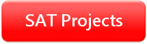 SAT Projects Button